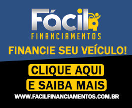 FÁCIL FINANCIAMENTOS BUSCA HOME 260 x 214